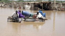 sudan_flooding